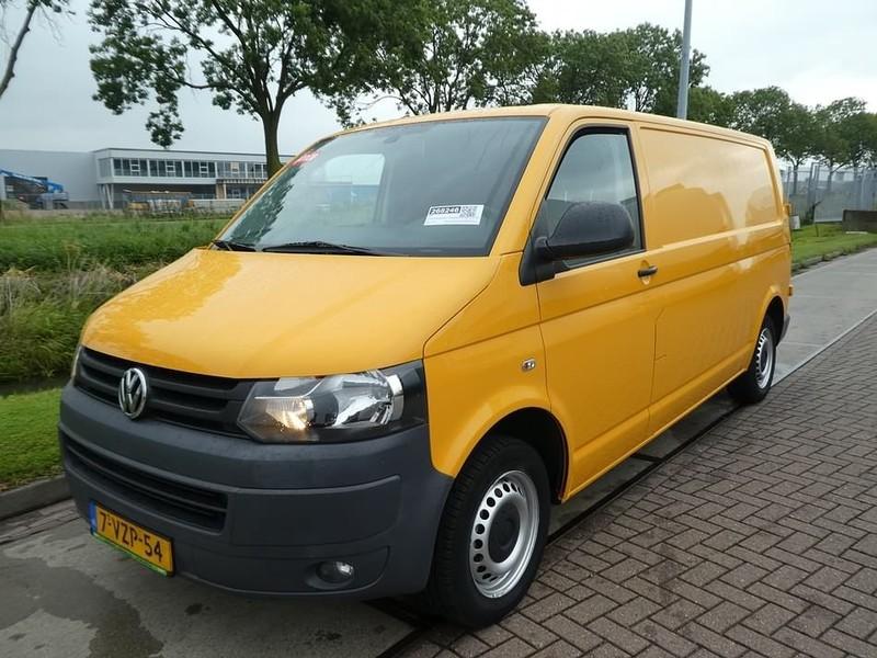 транспортер нидерланды