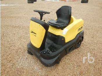Щетка KARCHER KM90/60 R Electric