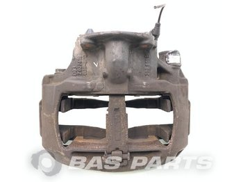 MERCEDES Brake caliper Mercedes A 004 420 80 83 - тормозной суппорт