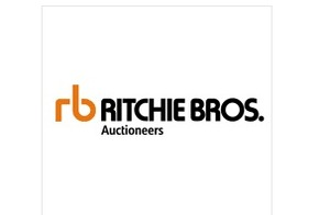 Ritchie Bros. Auctioneers - Germany